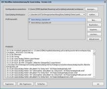 Workflow Automation for EasyCatalog | Database-Publishing